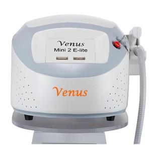Venus Mini 2 Elight