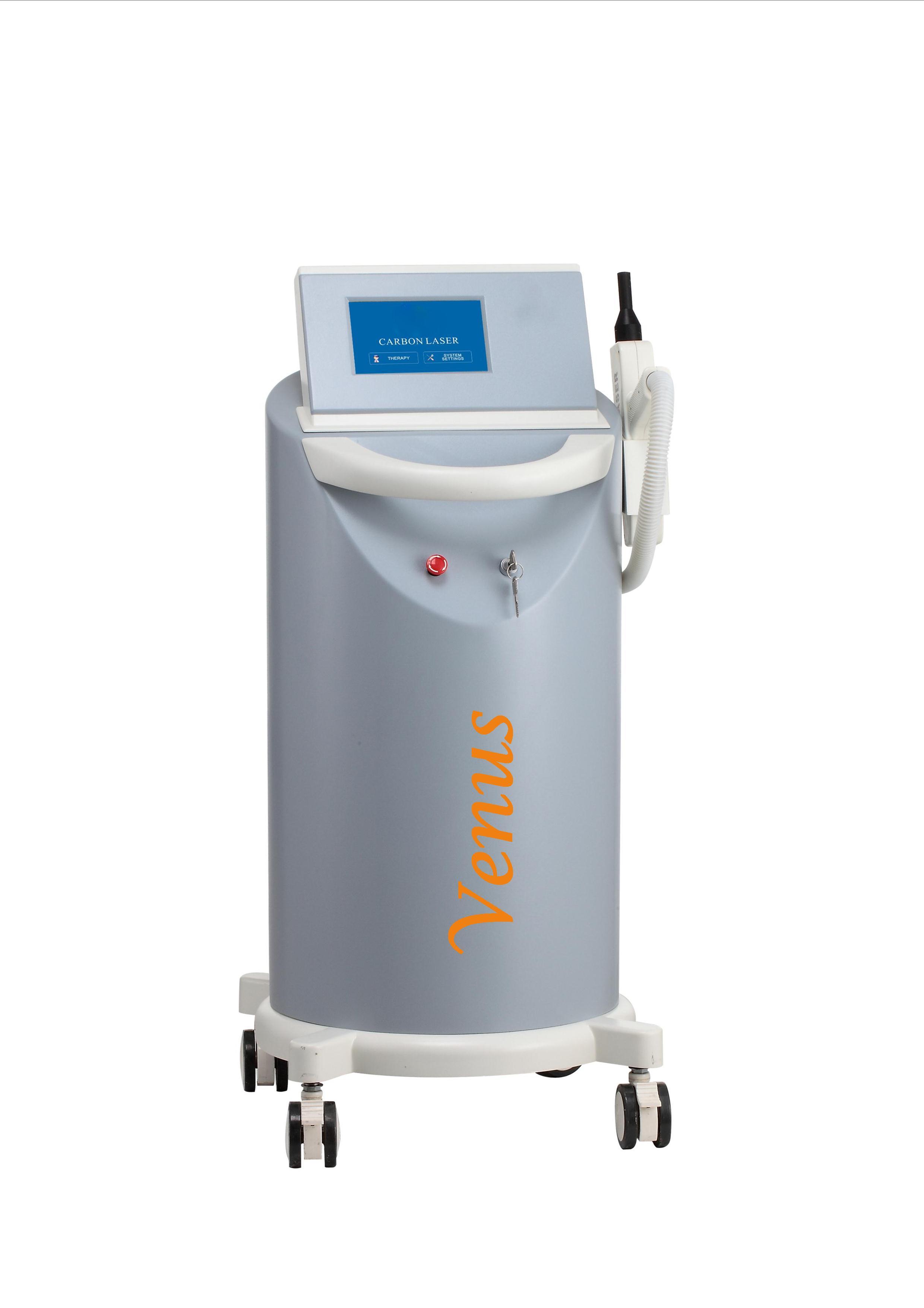 Venus Laser Eraser 3 Nz S Best Selection Of Ipl Machines