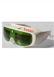 venus vision ultimate 1